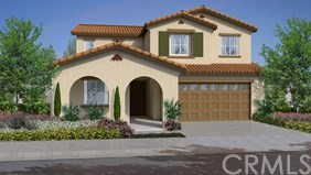 764 Wilde Lane, San Jacinto, CA 92582