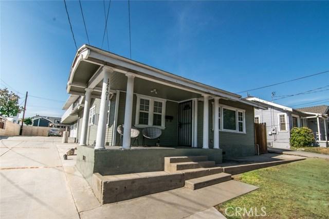 12401 Dorland Street, Whittier, CA 90601