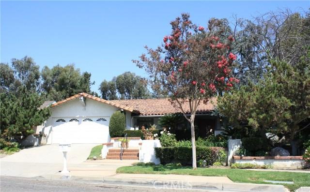 780 N Malden Avenue, Fullerton, CA 92832