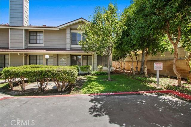 1700 W Cerritos Avenue 343, Anaheim, CA 92804