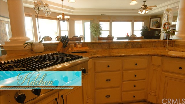39353 Via De Oro, Temecula, CA 92592 Photo 12