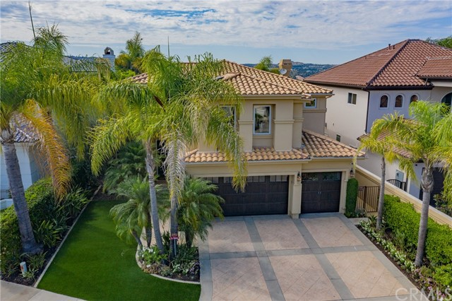 Photo of 11 Santa Barbara Place, Laguna Niguel, CA 92677