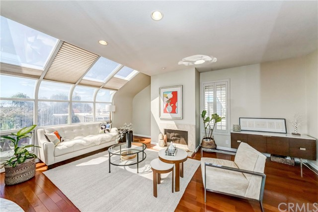 Huntington Harbor Homes for Sale -  New Listings,  3367  Tempe Drive
