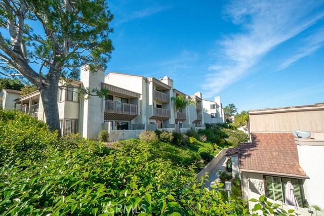 1837 Caddington Drive 48, Rancho Palos Verdes, California 90275, 3 Bedrooms Bedrooms, ,2 BathroomsBathrooms,For Rent,Caddington,SB20115831
