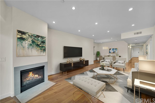 1540 Amherst Ave #202, Los Angeles, CA 90025