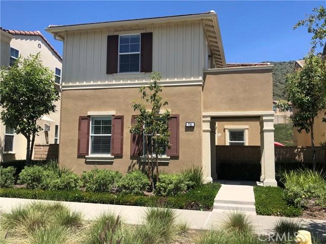 731 E Sierra Madre Avenue, Azusa, CA 91702