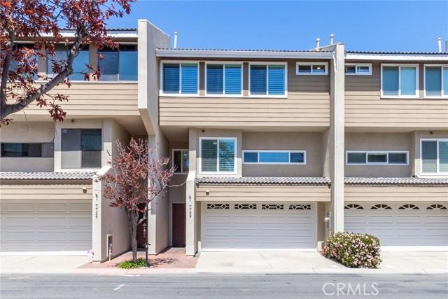 Photo of 7729 Sagewood Drive, Huntington Beach, CA 92648