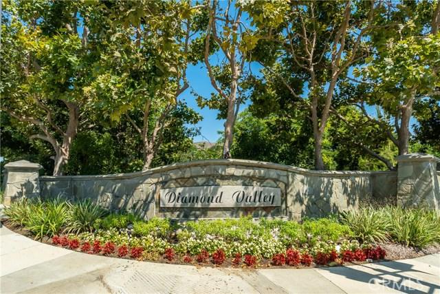 1774 Diamond Valley Lane, Chino Hills, CA 91709
