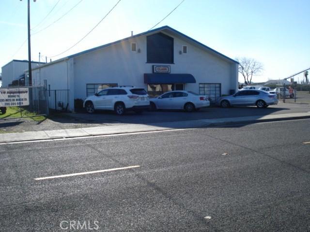 1370 Merced Avenue, Merced, CA 95341
