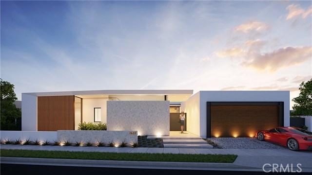 1633 Bayadere Terrace | Irvine Terrace (IRVT) | Corona del Mar CA
