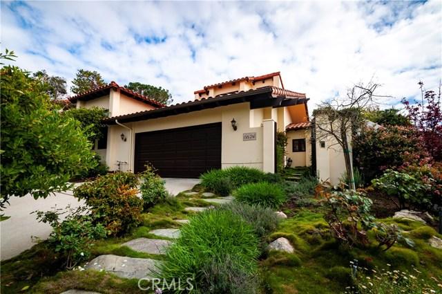 Photo of 6624 Madeline Cove Drive, Rancho Palos Verdes, CA 90275