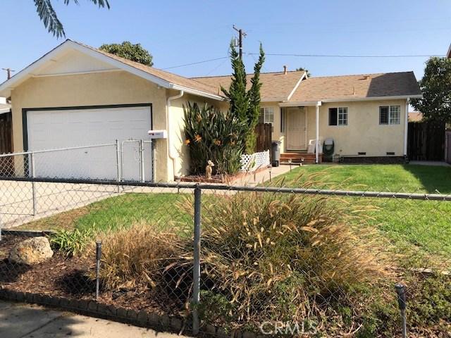 22034 Selwyn Avenue, Carson, CA 90745