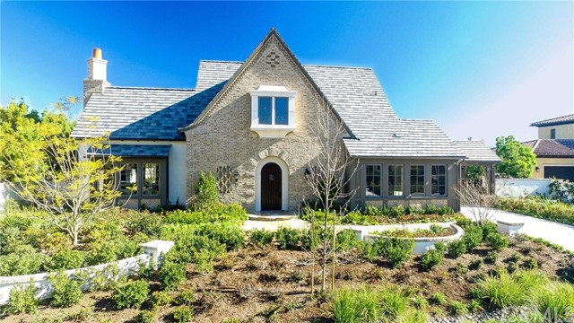 11 Crespi Circle, Ladera Ranch, CA 92694