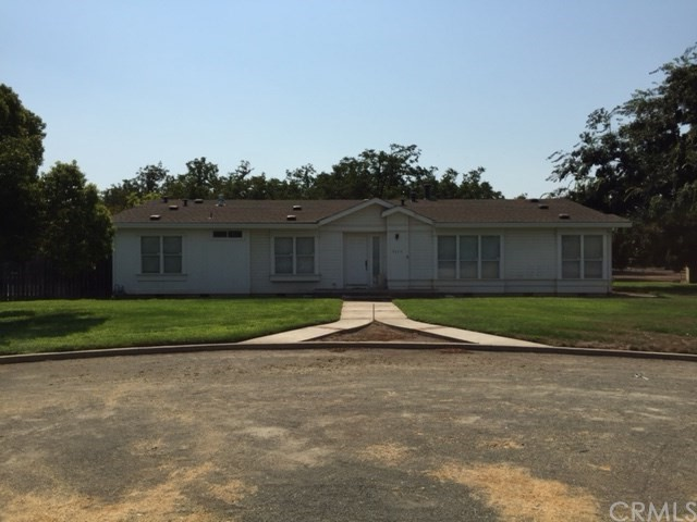 9692 Jones Avenue, Durham, CA 95938
