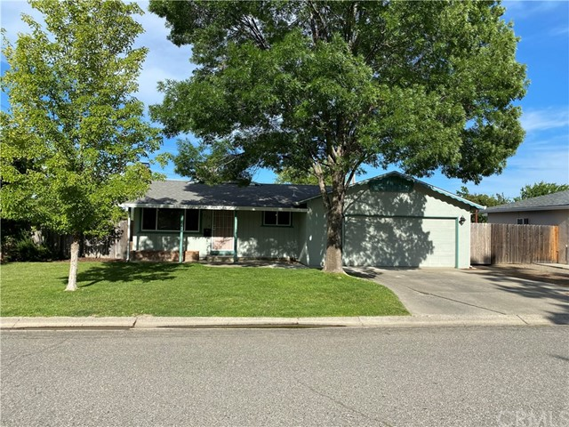 1515 Valerie Way, Red Bluff, CA 96080