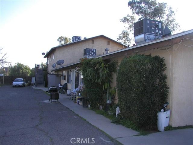 24193 Myers Avenue, Moreno Valley, CA 92553