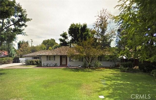 17534 Rayen St, Sherwood Forest, CA 91325 Photo 0