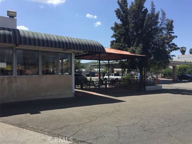 1650 W Holt Avenue, Pomona, CA 91768