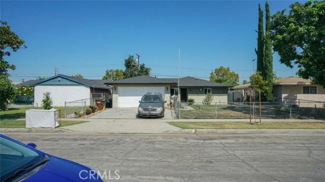 325 N Sunset Avenue, La Puente, CA 91744