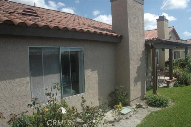 Image 4 of 23822 Villena, Mission Viejo, CA 92692