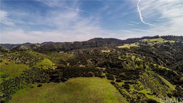 65801 Big Sandy Rd, San Miguel, CA 93451 Photo 5