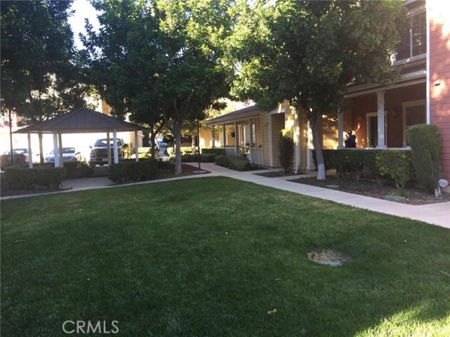 15906 Fountain Lane, Chino, CA 91708