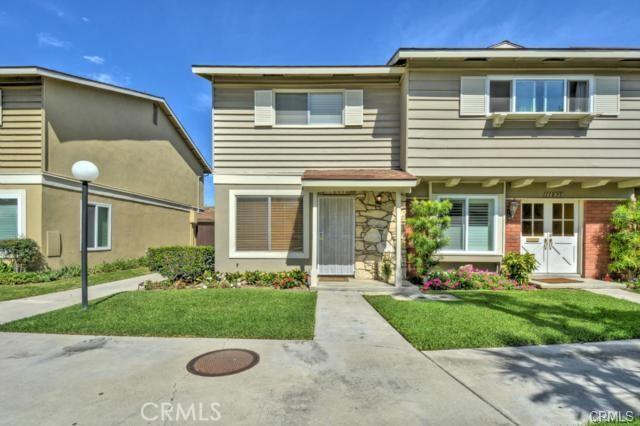 11891 Oertly Circle, Garden Grove, CA 92840