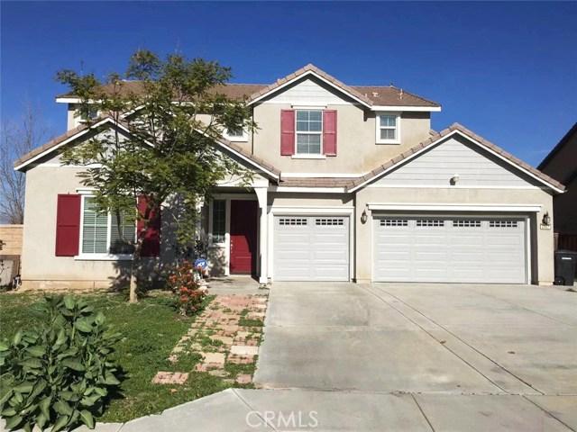 2957 Silent Spring Lane, San Jacinto, CA 92582
