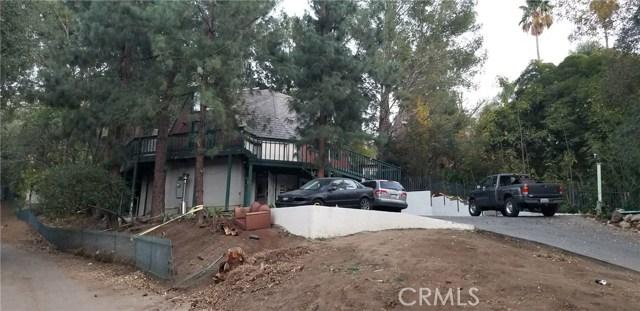 9540 Wheatland Avenue, Sunland, CA 91040