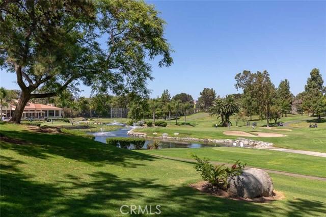 12310 Greens East Road, Rancho Bernardo (San Diego), CA 92128