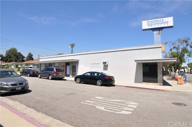 215 Las Tunas Drive, San Gabriel, CA 91775