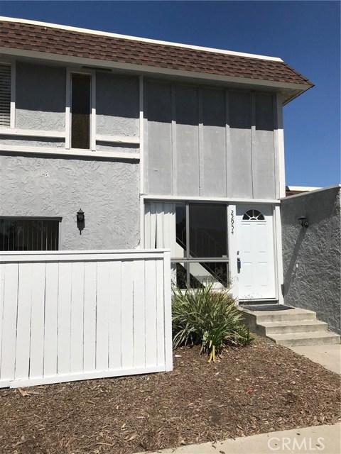 22954 Via Pimiento #3L, Mission Viejo, CA 92691