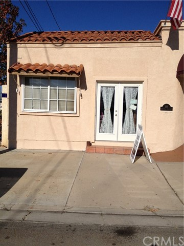 119 Peck Street, Lake Elsinore, California 92530, ,Commercial Sale,For Sale,Peck,PW20222815