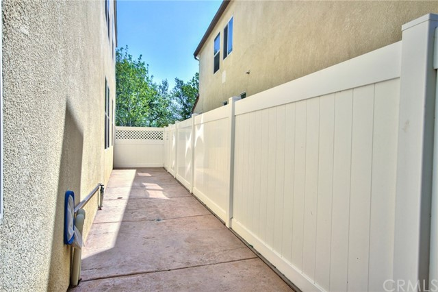 40149 Balboa Dr, Temecula, CA 92591 Photo 44