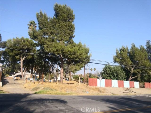 11616 Fenton Avenue, Sylmar, CA 91342