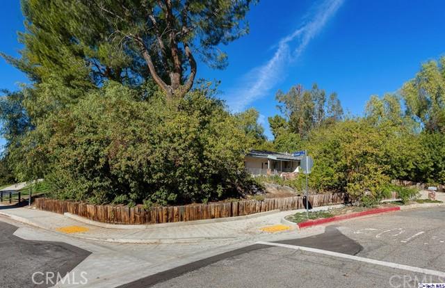 8401 Capistrano Avenue, West Hills, CA 91304