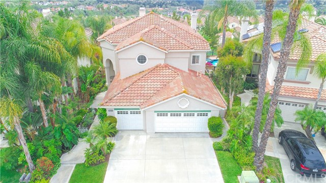 27140 Pacific Heights Drive, Mission Viejo, CA 92692