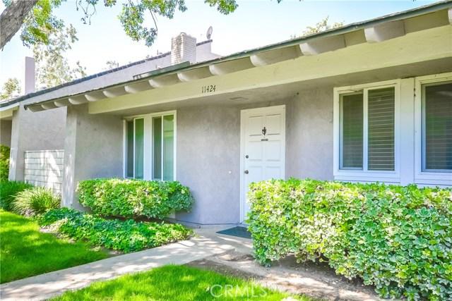 Loma Linda, CA Condos for Sale, Apartments: Condo com™