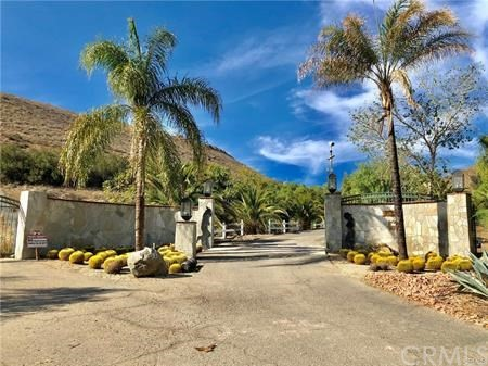 Photo of 27297 Lindell Road, Lake Elsinore, CA 92532