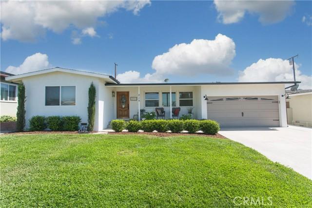 828 Carob Street, Brea, California 92821, 3 Bedrooms Bedrooms, ,2 BathroomsBathrooms,Residential,For Sale,Carob,PW21122068