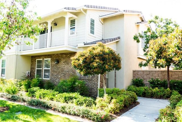 10336 Plumeria Court 3, Rancho Cucamonga, CA 91730