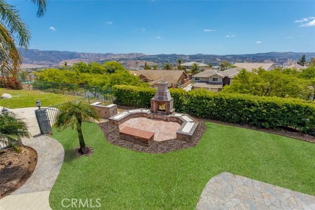 Image 28 of 22600 Hidden Hills Rd, Yorba Linda, CA 92887