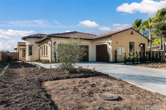 Photo of 301 Baldy Vista Ave, Glendora, CA 91741
