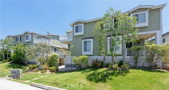 1202 Tennyson Street 7, Manhattan Beach, California 90266, 3 Bedrooms Bedrooms, ,2 BathroomsBathrooms,For Rent,Tennyson,SB18274846
