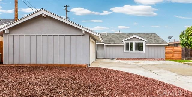 826 Lacon Avenue, La Puente, CA 91744