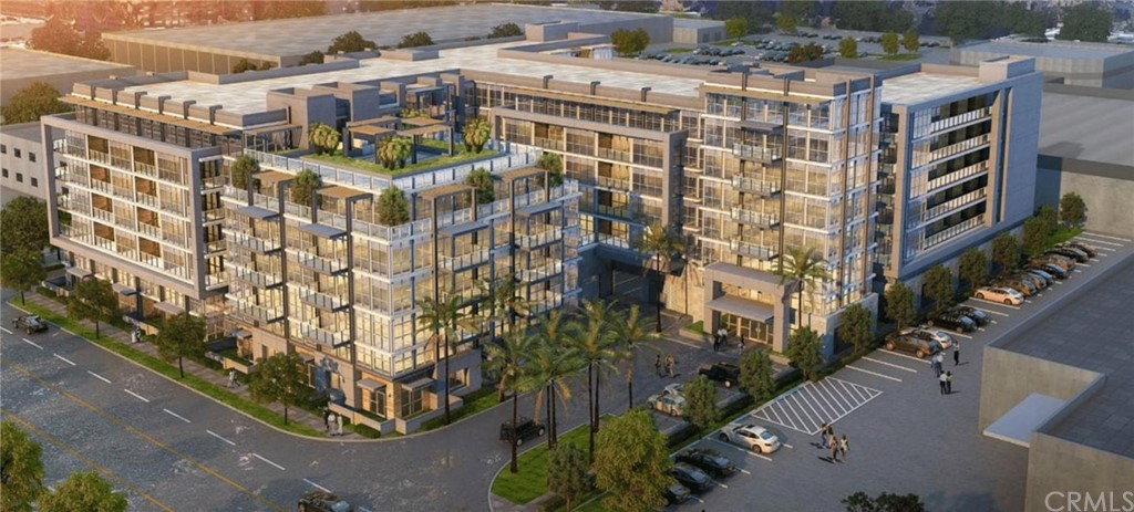 Photo of 2602 Mcgaw Avenue, Irvine, CA 92614