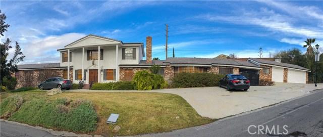 757 N. University Drive, Riverside, CA 92507