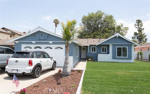 23018 Walnut Street, Torrance, CA 90501