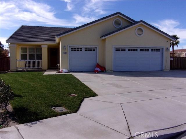 1092 Sun Up Circle, San Jacinto, CA 92582