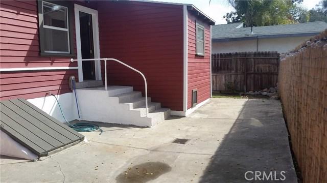520 Highland St, Pasadena, CA 91104 Photo 16